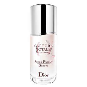Serum-Facial-Dior-Capture-Totale---30ml-1