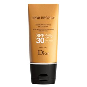 Creme-Protetor-e-Bronzeador-FPS-30-Dior---Sublime