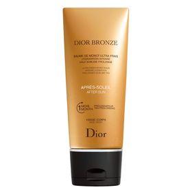 Hidratante-Pos-Sol-Dior-Bronze---Monoi-Balm-After-sun