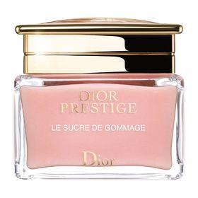 Esfoliante-Facial-Dior---Prestige-Le-Sucre-de-Gommage---150ml