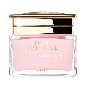 Demaquilante-Dior---Prestige-Le-Baume-Demaquillant-150ml