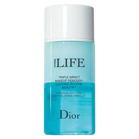 Demaquilante-Bifasico-de-Triplo-Impacto-Dior---Triple-Impact-Makeup-Hydra-Life-125ml