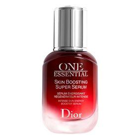 Serum-Rejuvenescedor-Desintoxicante-Dior---One-Essential-Skin-Boosting-Super-Serum-30ml-1
