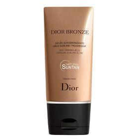 Autobronzeador-Facial-Dior---Dior-Bronze-Self-Tanning-Face-Gel-50ml