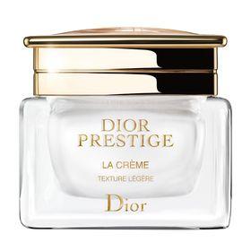 Hidratante-Facial-Dior---Prestige-La-Creme-Texture-Legere-50ml-1