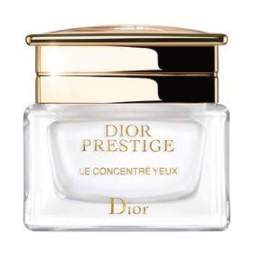 Creme-Concentrado-para-os-Olhos-Dior---Prestige-Le-Concentre-Yeux-15ml-1
