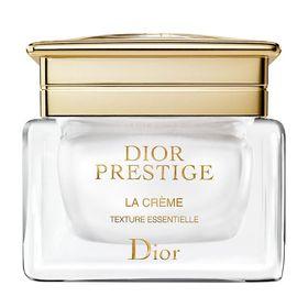Creme-Regenerador-Dior---Prestige-La-Creme-Texture-Essentielle-50ml-1