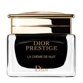 Creme-Reparador-Dior---Prestige-Creme-de-Nuit-50ml