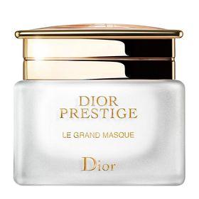 Mascara-Facial-Dior---Prestige-Le-Grande-Masque-50ml