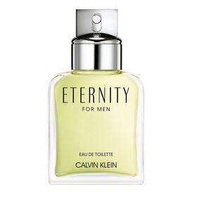 Eternity-For-Men-Calvin-Klein---Perfume-Masculino---Eau-de-Toilette50ml
