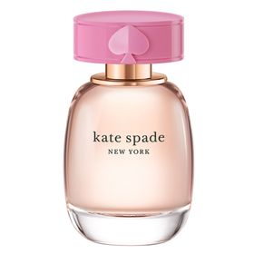 kate-spade-new-york-kate-spade-perfume-feminino-edp-40ml