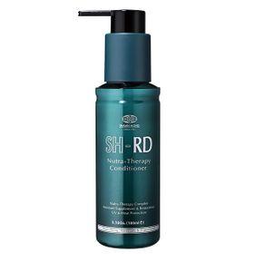 rd-nutra-therapy-nppe-condicionador-hidratante-100m