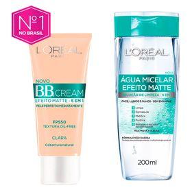 loreal-paris-kit-skin-care-agua-micelar-bb-cream-claro