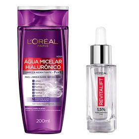 loreal-paris-hialuronico-kit-agua-micelar-serum-preenchedor