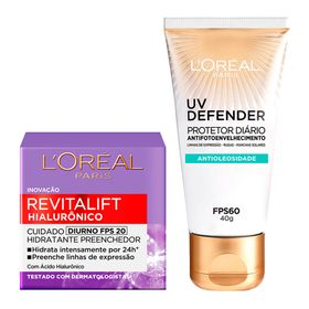 loreal-paris-kit-creme-diurno-protetor-solar-fps60