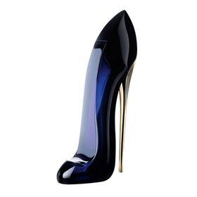 good-girl-eau-de-parfum-carolina-herrera-perfume-feminino-30ml