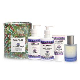 granado-ritual-relaxante-kit-hidratante-corporal-sabonete-liquido-creme-maos-colonia