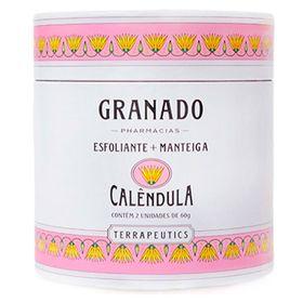granado-calendula-kit-manteiga-esfoliante