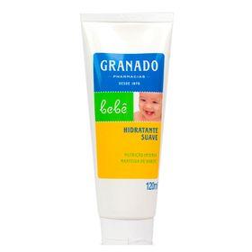 hidratante-corporal-granado-bebe-tradicional