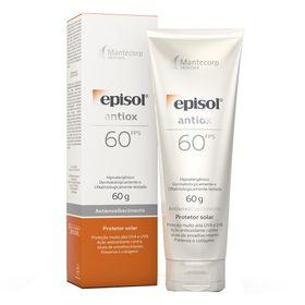protetor-solar-facial-anti-envelhecimento-episol-antiox-fps60