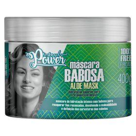 soul-power-babosa-aloe-mascara-capilar-hidratante-400g