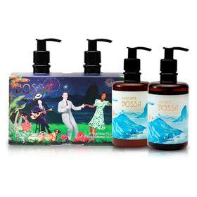 granado-bossa-kit-sabonete-liquido-hidratante-corporal