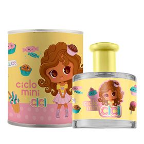 cici-mel-ciclo-cosmeticos-perfume-infantil-deo-colonia