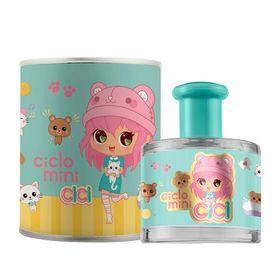 cici-zoe-ciclo-cosmeticos-perfume-infantil-deo-colonia