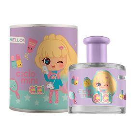 cici-bela-ciclo-cosmeticos-perfume-infantil-deo-colonia