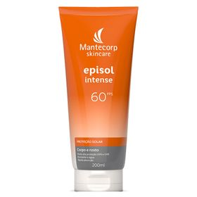 protetor-solar-facial-e-corporal-mantecorp-skincare-episol-intense-fps60