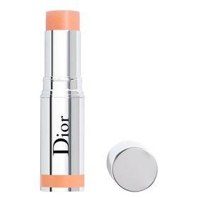 blush-em-stick-dior-stick-glow-edicao-limitada-summer-dune-445