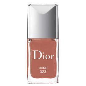 esmalte-cremoso-rouge-dior-vernis-edicao-limitada-summer-dune-323