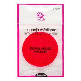 sponja-esfoliante-para-limpeza-profunda-rk-by-kiss