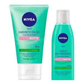 nivea-controle-do-brilho-kit-sabonete-em-gel-tonico-adstringente-facial