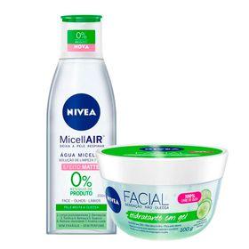 nivea-micellair-gel-fresh-kit-agua-micelar-7-em-1-hidratante