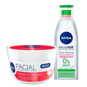 nivea-micellair-antissinais-kit-creme-facial-agua-micelar-7-em-1