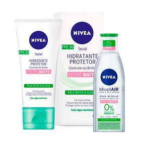 nivea-micellair-controle-do-brilho-e-oleosidade-kit-hidratante-agua-micelar-7-em-1