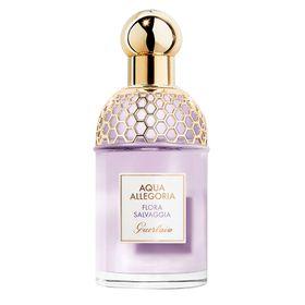 aqua-allegoria-flora-salvaggia-guerlain-perfume-feminino-edt-75ml