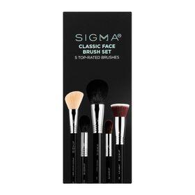 sigma-beauty-classic-face-brish-set-kit-5-pinceis-de-maquiagem