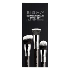 sigma-beauty-complexion-air-brush-set-kit-3-pinceis-de-maquiagem