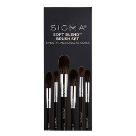sigma-beauty-soft-blend-brush-set-kit-6-pinceis-de-maquiagem