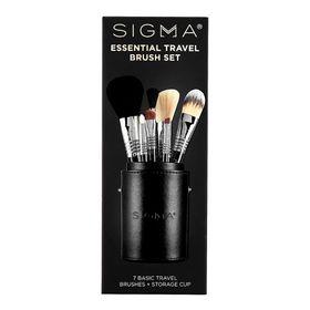 sigma-beauty-essential-travel-brush-set-kit-7-pinceis-de-maquiagem