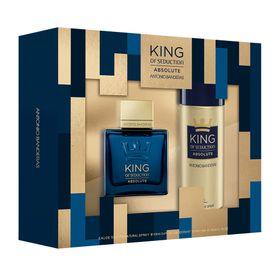 antonio-banderas-king-of-seduction-absolute-kit-masculino-edt-100ml-desodorante-spray