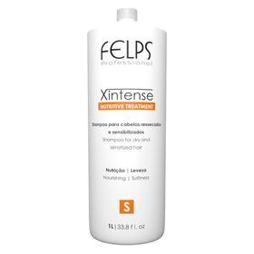 felps-x-intense-nutritive-treatment-shampoo