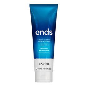 lowell-ends-shampoo-regenerador-240ml