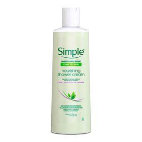 sabonete-liquido-corporal-simple-simple-oleo-de-lavanda