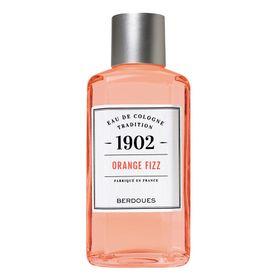 orange-fizz-1902-perfume-unissex-edc