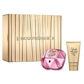 paco-rabanne-lady-million-empire-kit-perfume-feminino-edp-hidratante-