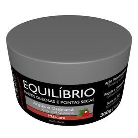 felps-equilibrio-argila-e-guarana-mascara-capilar-para-cabelos-oleosos-300g-