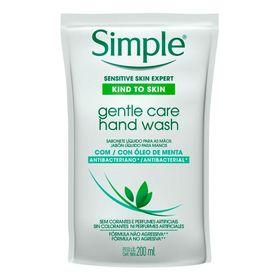sabonete-liquido-para-as-maos-simple-antibacteriano-gentle-care-refil